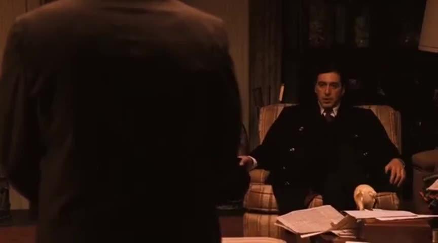 godfather-2-seks