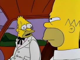 - I'm sorry I said that. - Out.