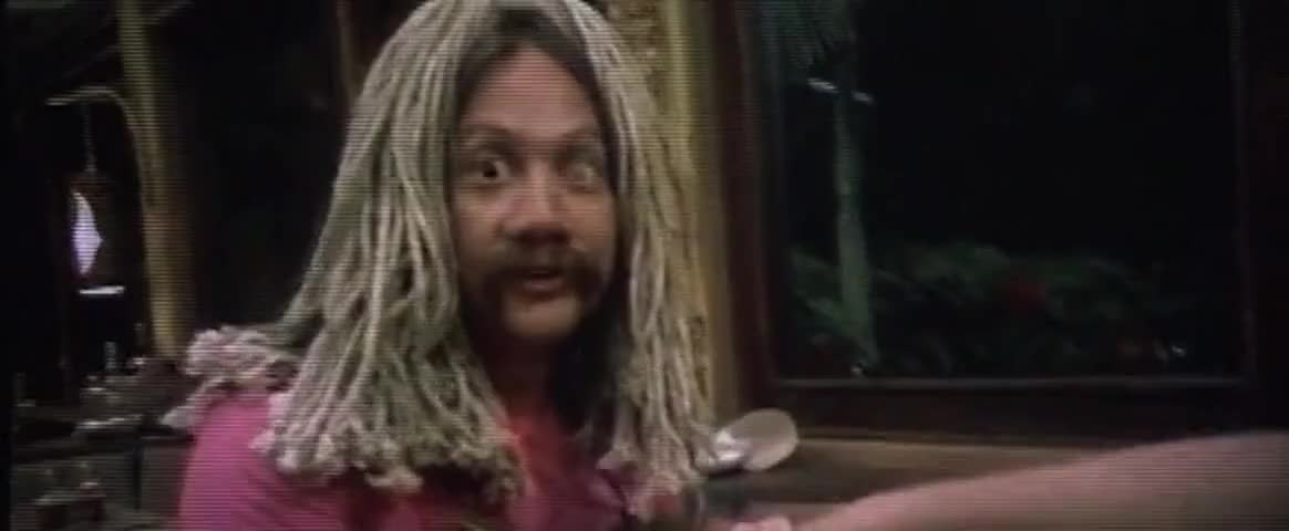 Yarn Fish Right On 50 First Dates 2004 Video Clips By