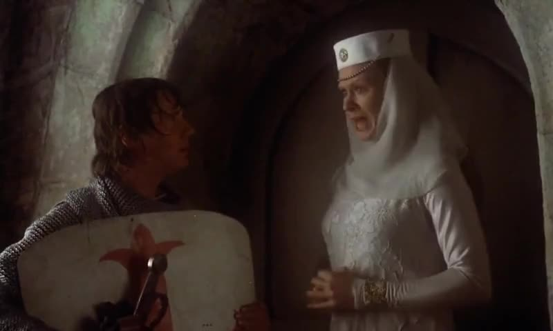 monty-python-and-the-holy-grail-sex-scene-teensex-fullength-video