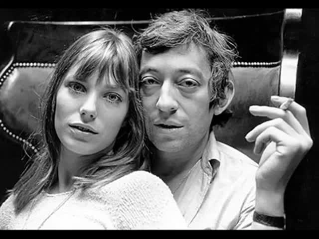 """Quiz for What line is next for """"Jane Birkin et Serge Gainsbourg - Je T'aime,...Moi Non Plus""""? screenshot"""