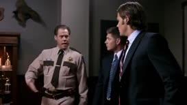 -Al Britton. Good to meet you. -You too.