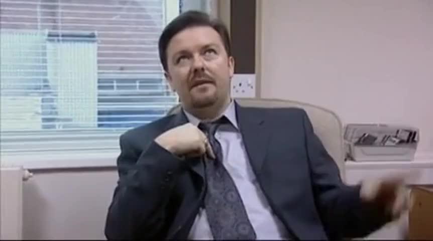 Finchy - lager. Gareth - lager, sometimes cider. So...