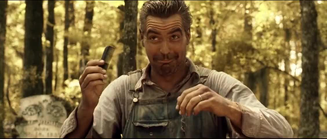 a review of o brother where art thou an adventure comedy film by the coen brothers The 10 best coen brothers movies they followed that one up with o brother, where art thou their adventure mirrors the plot of the odyssey.