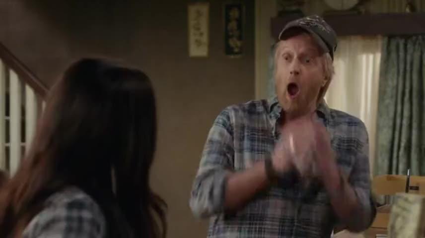 - Oh! Oh! - No! No!