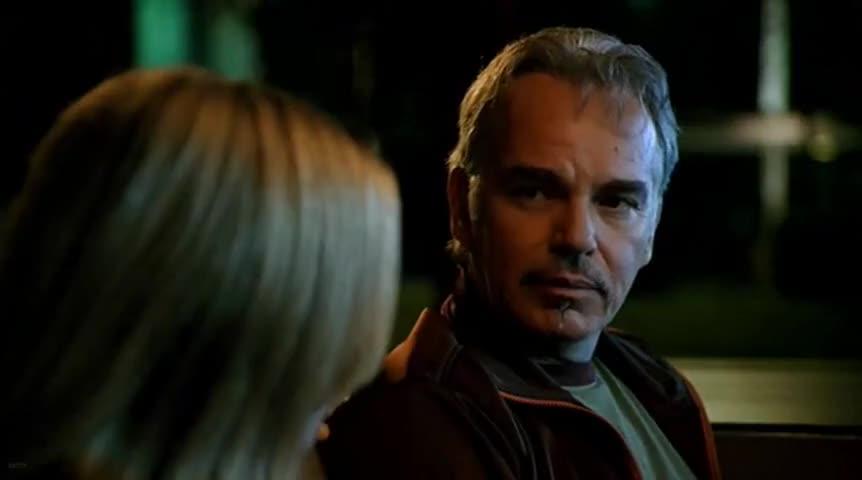 Clip image for 'Bloodfarts. The Bloodfarts?