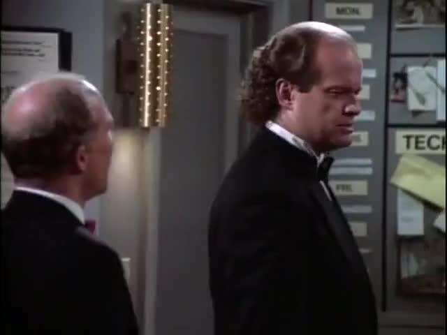 """Shake your money maker!"""
