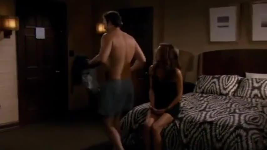 Listen... I love sex,