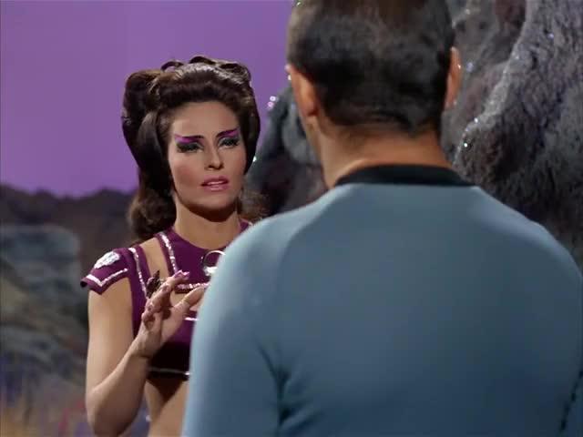 I am for you, Lieutenant D'Amato.