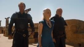 Rhaegar fought valiantly, Rhaegar fought nobly,
