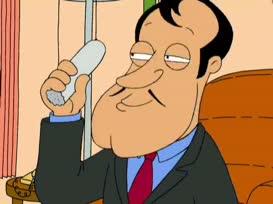 "Clip thumbnail for 'I shall call you ""Eduardo."""