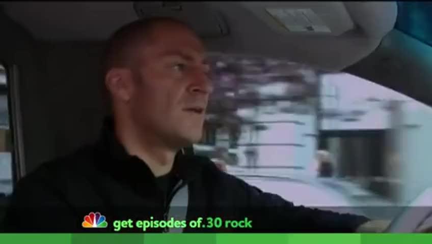 30 rock s05e02