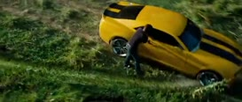 Bumblebee, get them out of here.