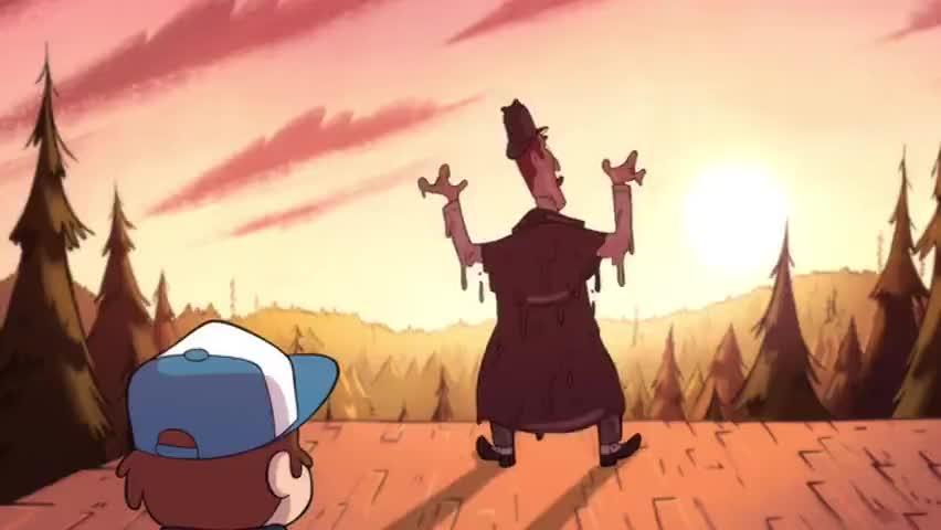 Fiddlesticks! Humbugs! Noooo!