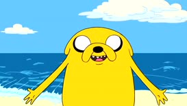 Jake!