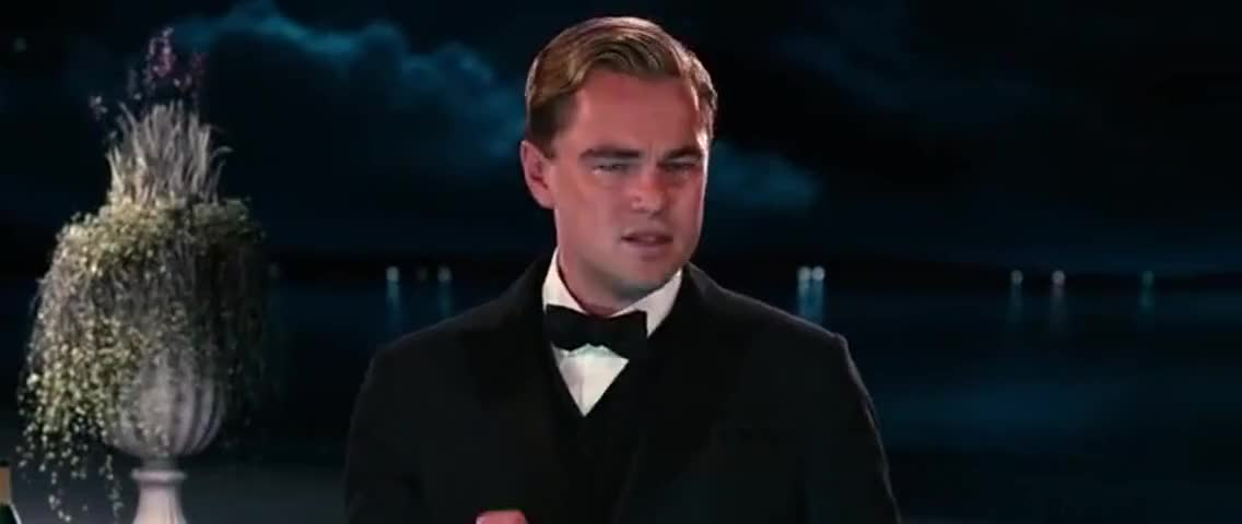 quiz about the great gatsby