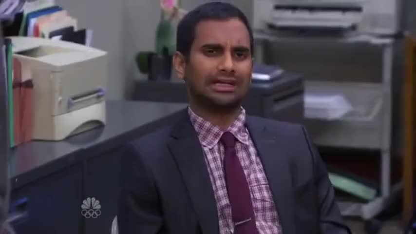 parks and recreation s06e09