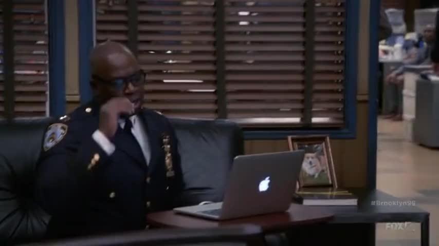 Deputy Inspector Flynt,
