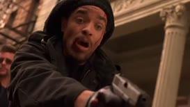 I wanna shoot you so bad, my dick's hard.
