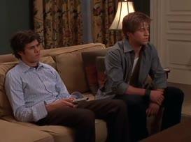 - Is that Grady? - Yeah.