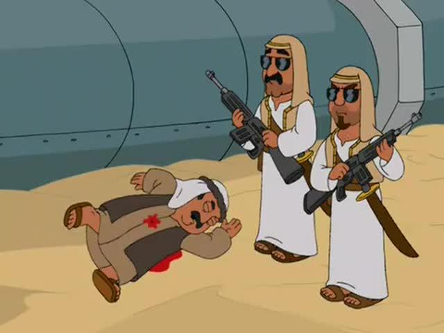 Public singing is illegal in Saudi Arabia.