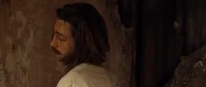 - I never raped nobody. - Stop fucking around, Ray.