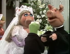 to be your lawfully wedded husband?