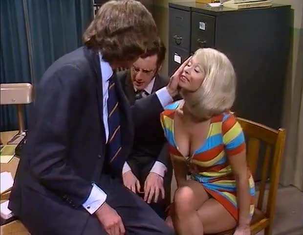 Monty python sex and violence, hot sex pictuer