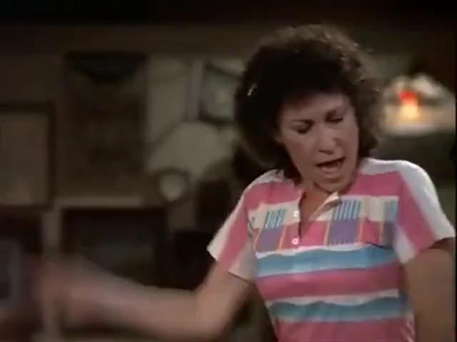 As of right now, Carla Tortelli is no longer a Red Sox fan.