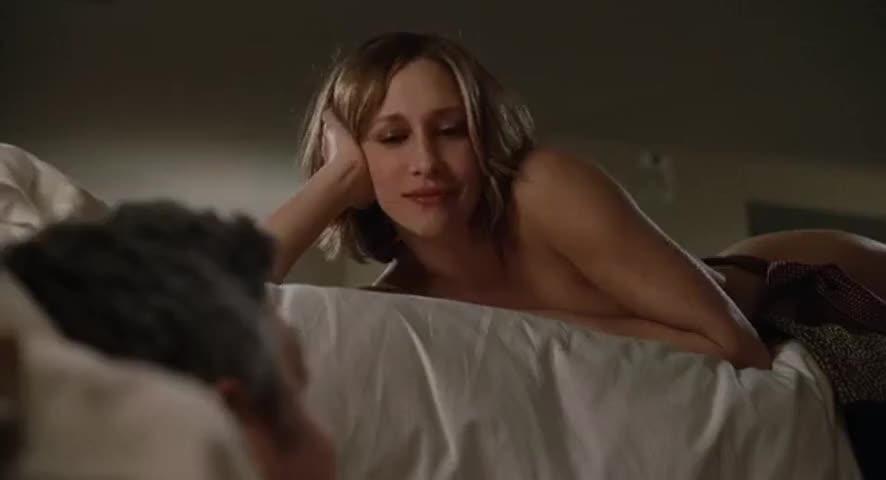 Clip image for 'I like how you burritoed me in the sofa cushions.