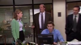 """""""Big boobs."""""""