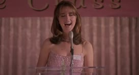 I'm Christie Masters-Christianson.