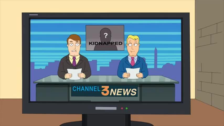 Journalistic ethics prevent us