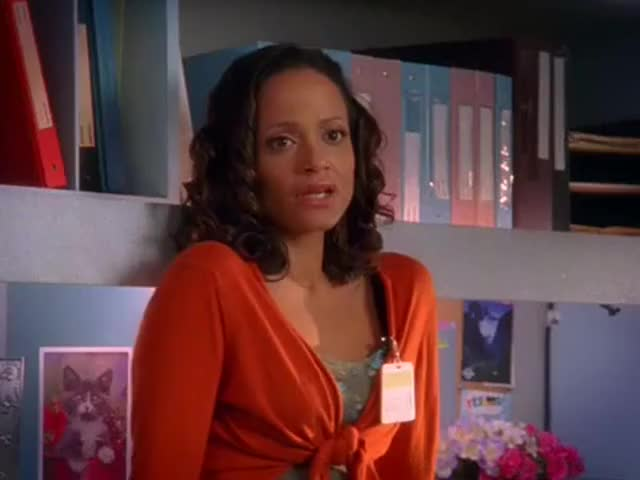 """Quiz for What line is next for """"Scrubs """"? screenshot"""