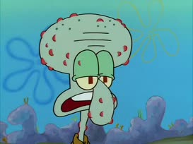YARN | Jellyfish Jam - SpongeBob SquarePants [S01E07] video
