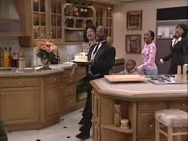 Yarn Happy Birthday Dear Carlton The Fresh Prince Of Bel Air 1990 S06e08 Video Clips By Quotes 7de178c2 紗