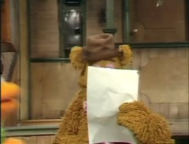 """Hi, Fozzie. Let me tell you..."""""""