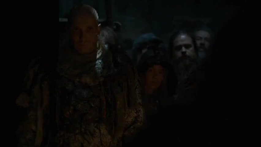 """Quiz for What line is next for """"Game of Thrones """"? screenshot"""