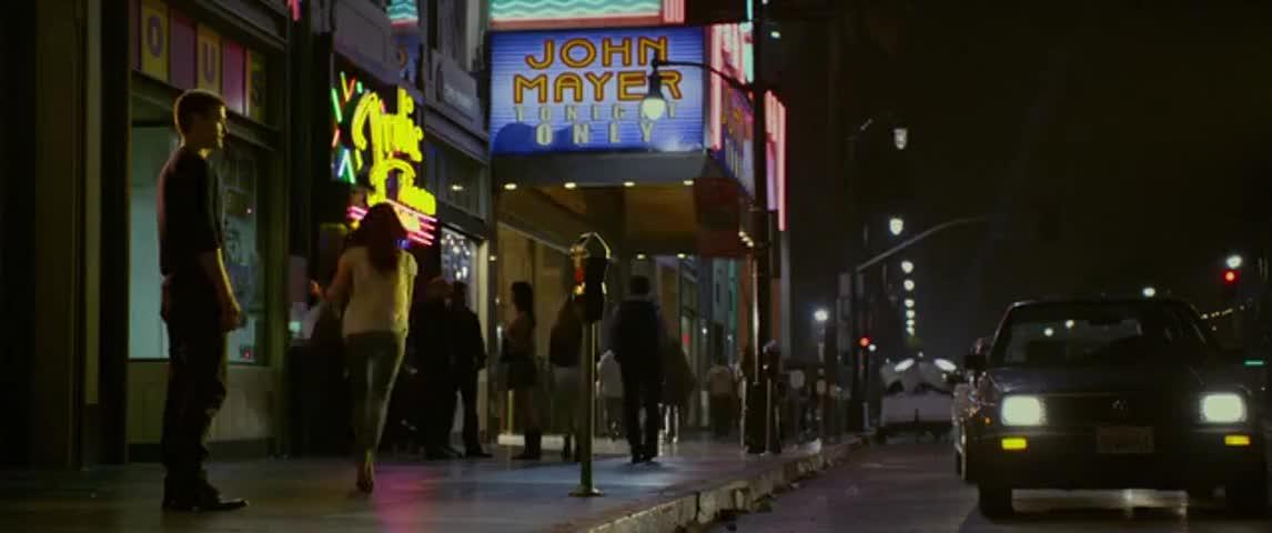 Clip image for 'John fucking Mayer!