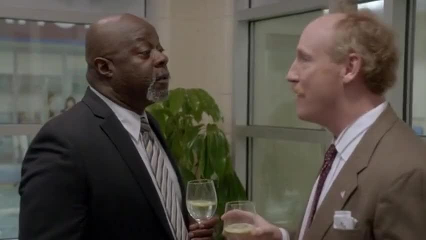 - Was it dick stroke? - It was dick stroke.