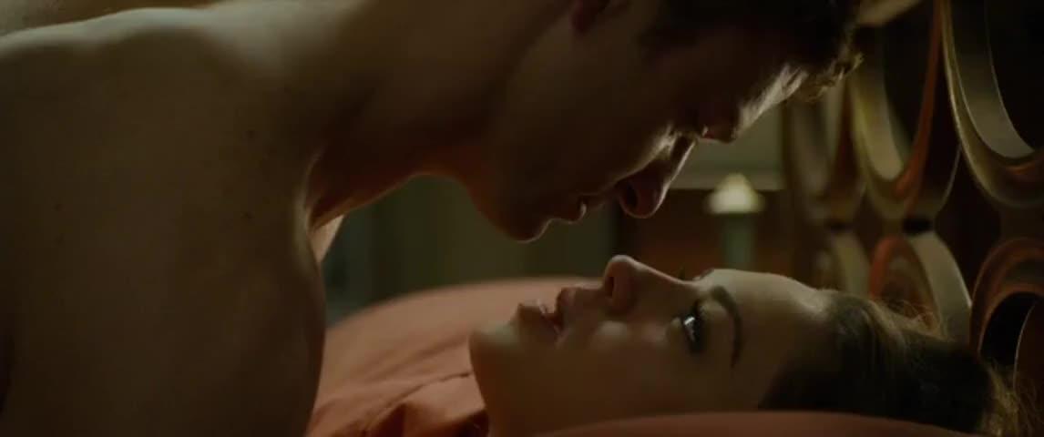 бесплатно скачать торрент фильм секс по дружбе