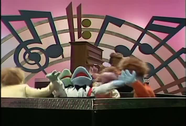 ♪ If you had the heebie-jeebies you could dance away