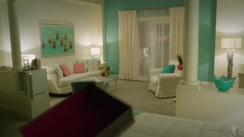 """Quiz for What line is next for """"Jane the Virgin """"? screenshot"""