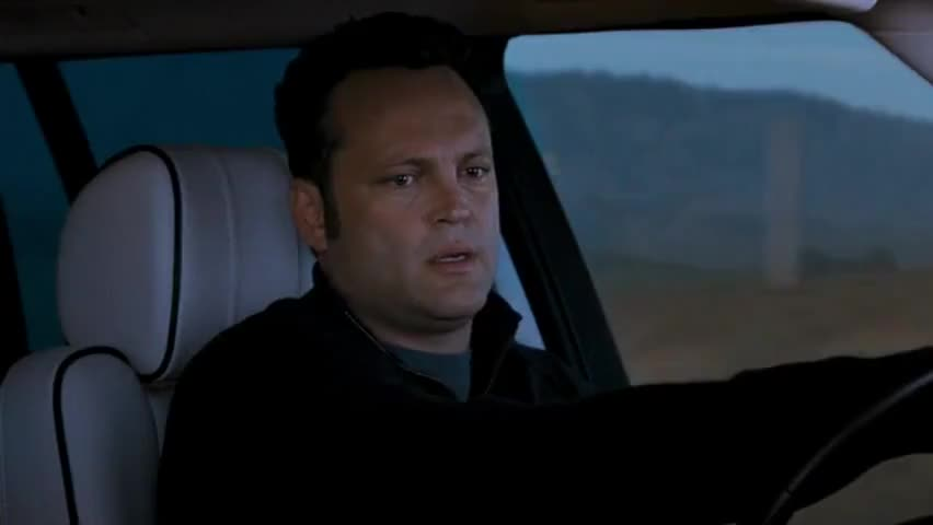 """Quiz for What line is next for """"Four Christmases """"? screenshot"""