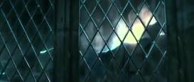 Quiz for Harry Potter Quiz
