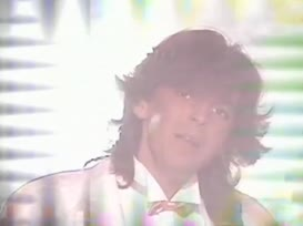 """Quiz for What line is next for """"Modern Talking - You're My Heart, You're My Soul""""?"""