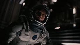 a comprehensive analysis of interstallar a movie by christopher nolan Christopher nolan movie reviews & film summaries interstellar (2014  this filmography is not intended to be a comprehensive list of this artist's.