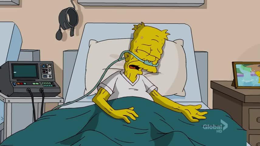Прикольные картинки про скуку в больнице, поздравления февраля