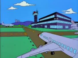 Hey, I'm landing here.