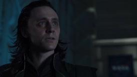 SELVIG: Loki,